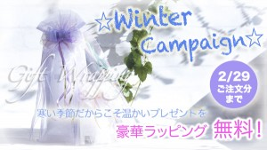 cp_winter_rapping