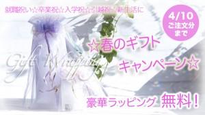 cp_haru_gift