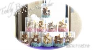 teddybear_all3_600